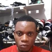 emeka898582's profile photo