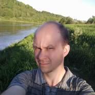 sergeya916915's profile photo