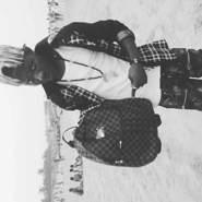 whyteg532906's profile photo