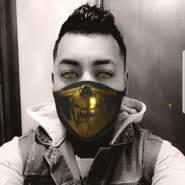 luism749554's profile photo