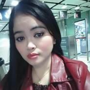 adez146's profile photo