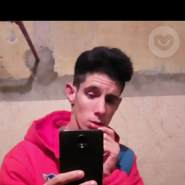 eduardo64589's profile photo