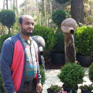 ahmed_ahcye1438's profile photo