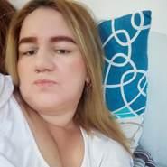 flor81657's profile photo