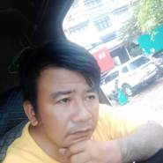 mtm4218's profile photo