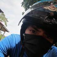 iskandars524200's profile photo