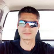 oscarv547457's profile photo