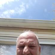 keithk497225's profile photo