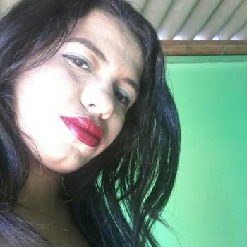 vanessalorena537033_Goias_Libero/a_Donna