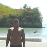 Elbbsabroso's profile photo