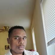 khaliyle560415's profile photo