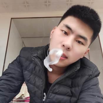 uservyc70356_Shandong_Svobodný(á)_Muž