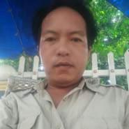 sonl105825's profile photo