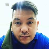 pujongp's profile photo