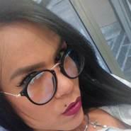danielal827459's profile photo
