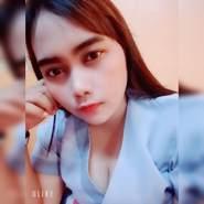 userqtni3704's profile photo