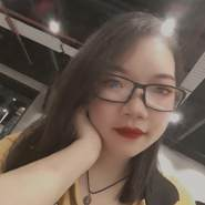 kimt834564's profile photo