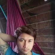 usersdqbi03274's profile photo