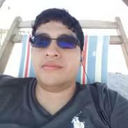 isaacg542404's profile photo