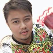userqfoxl95176's profile photo