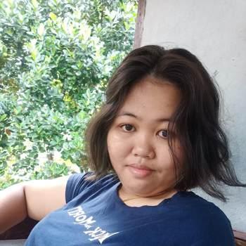 vampireg333954_Sarawak_Libero/a_Donna