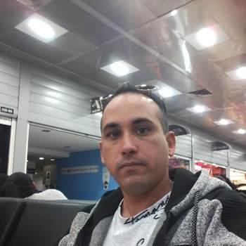 yunier929630_Arizona_Solteiro(a)_Masculino
