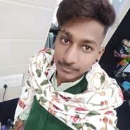 kuldeeps506072's profile photo