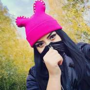lezginka_7's profile photo
