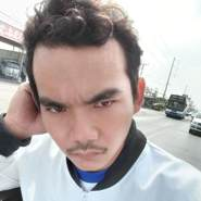 userifng5038's profile photo