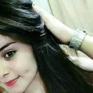 snaanyhth's profile photo
