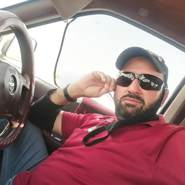 rajpoot_khan's profile photo