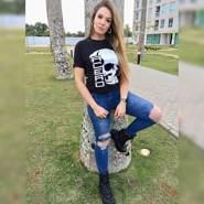 elizabethd392300's profile photo