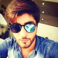 mahmoudm651060's profile photo