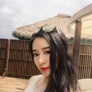 donglin's profile photo