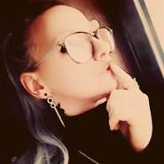 olechkaya688905's profile photo