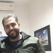 nafezm's profile photo