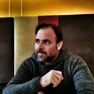 johnmark849694's profile photo