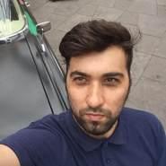 aliosmana214976's profile photo
