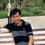 manevanhm's profile photo