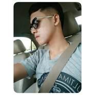 aofzaza927875's profile photo