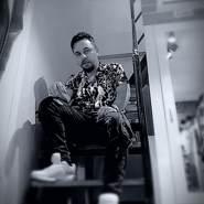 serkana871310's profile photo