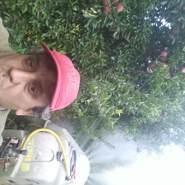 fabianb560318's profile photo