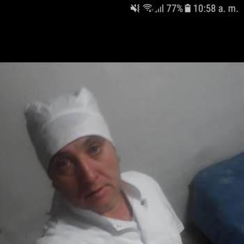 marcelof396_Buenos Aires_أعزب_الذكر