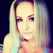 svetlanas677336's profile photo