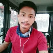 userxki9782's profile photo
