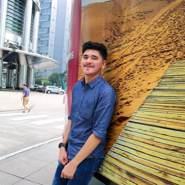 rajasetiawan22's profile photo