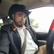jorgegallegos17's profile photo