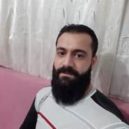 mhmd90988's profile photo
