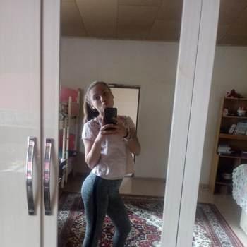guelenazk_Armavir_Single_Female