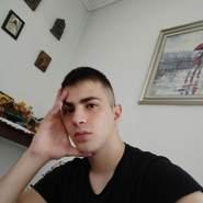user_xc6270's profile photo